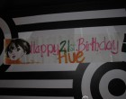 Hues_birthday_sign