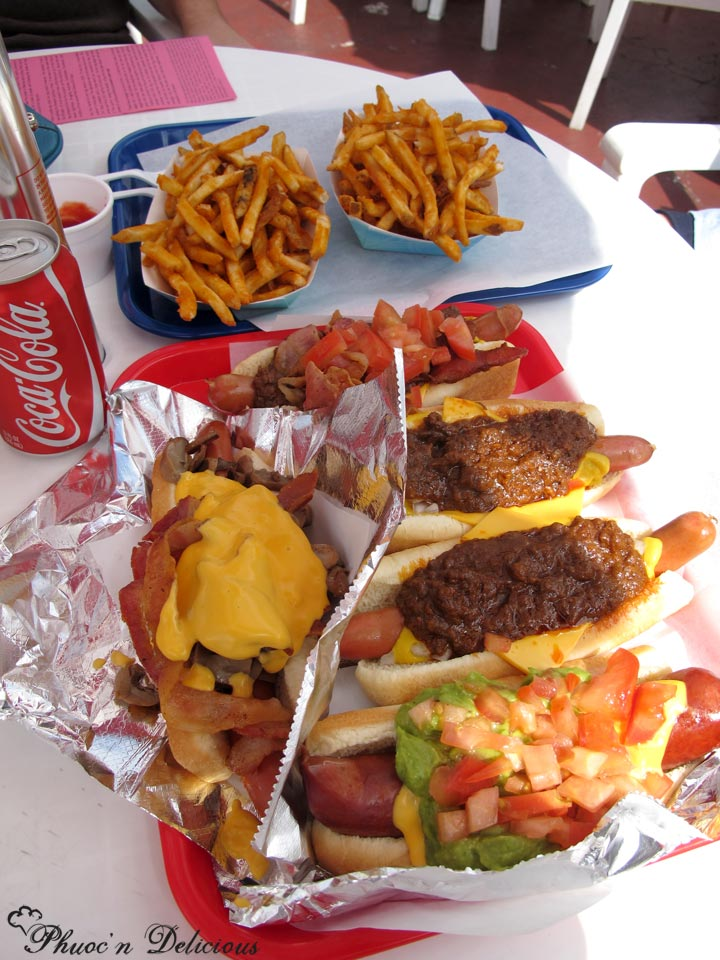the ethics of fast food in the united states Who: governments should regulate fast food to slow obesity epidemic study finds deregulated food markets result in more people consuming fast food and increased.