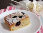 Blueberry-and-apple-slice02