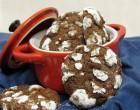 Choc-crackle-cookies01