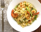 Prawn-and-asparagus-fettucine_Thumbnail