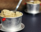 Vietnamese-coffee-icecream_Thumbnail