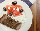Greek-lamb_Thumbnail