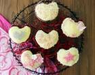 Red-velvet-cupcakes_Thumbnail