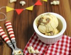 Popcorn-ice-cream02_Thumbnail