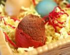 Egg-cake_Thumbnail