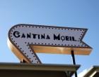 Cantina-Mobil_Thumbnail