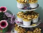 Caramel-popcorn-cupcakes_Thumbnail