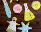 Science-cookies_Thumbnail