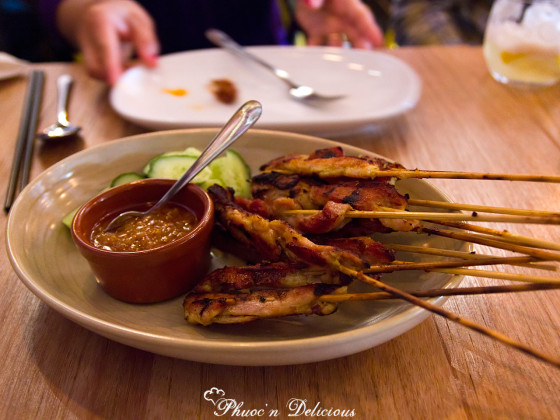 Chi-chi_Chicken-satay-skewers