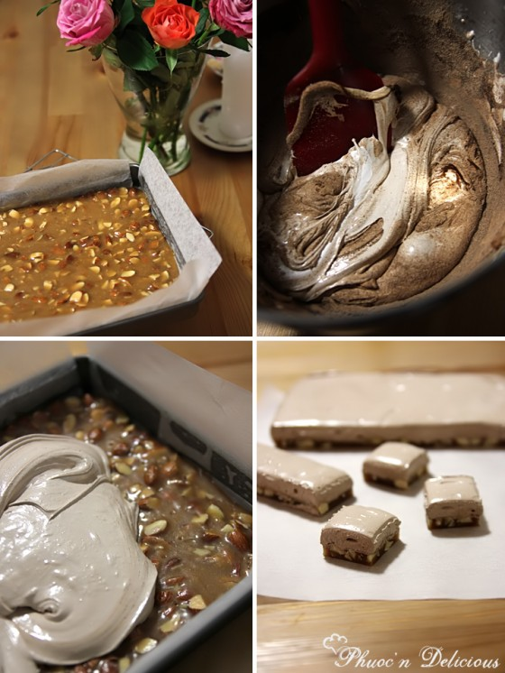 The-Sweet-Swap_Snickers-bars-choc-almond_step-by-step1