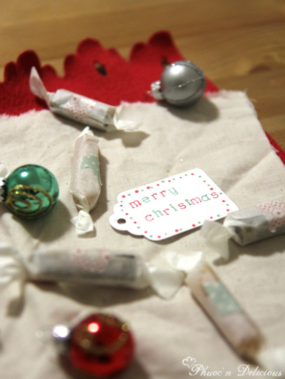 Merry-christmas-caramels