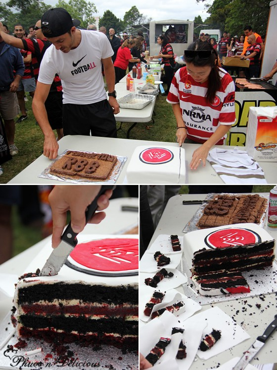 RBB-Cake_Innards