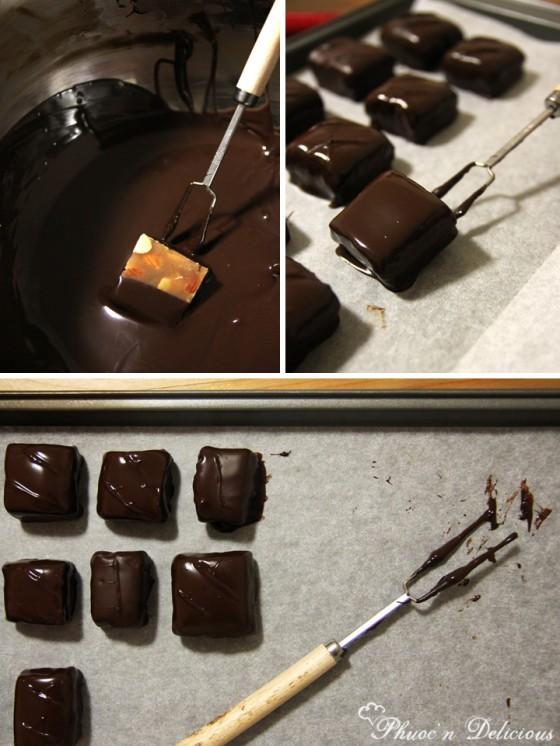 The-Sweet-Swap_Snickers-bars-choc-almond_step-by-step2